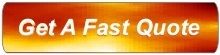 Get a fast quote today
